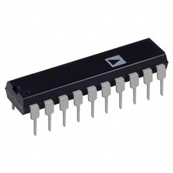 DAC8800FP外观图
