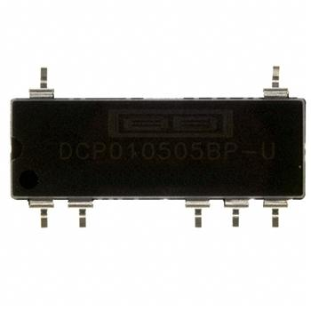 DCP010505BP-UE4外观图