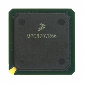 MPC870VR66外观图