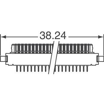 FI-X30FR外观图