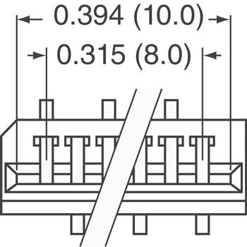 09FMN-BMTTN-A-TF(LF)(SN)外观图