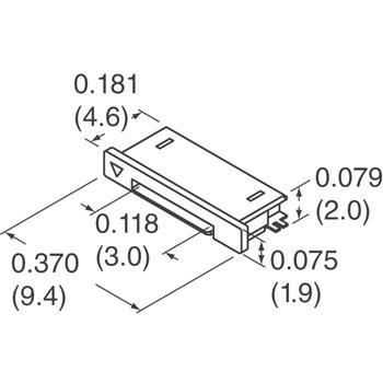 07FLZ-RSM2-TB(LF)(SN)外观图