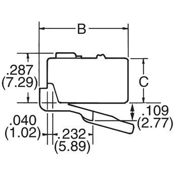 5-556384-3外观图
