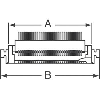FA5B010HP1外观图