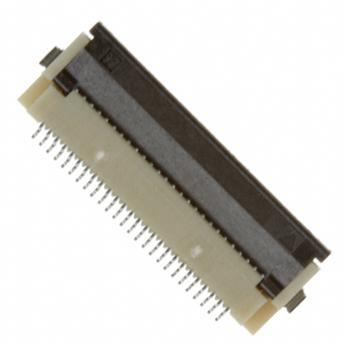 FH12-26S-0.5SV外观图
