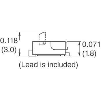 FH18-17S-0.3SHW外观图