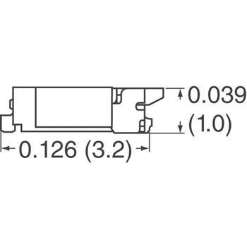 FH26-13S-0.3SHW(05)外观图