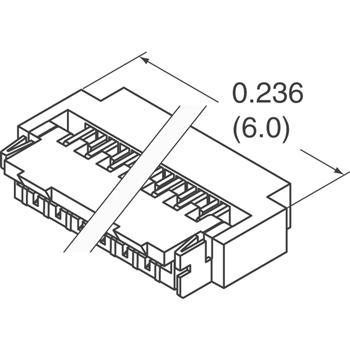 FH26-15S-0.3SHW(05)外观图