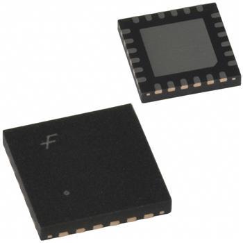 FAN5068MPX外观图