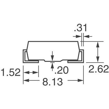 S5DC-13-F外观图