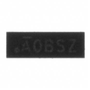 PI5A3158ZAEX外观图