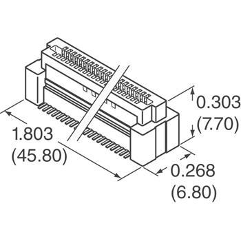 61082-102402LF外观图
