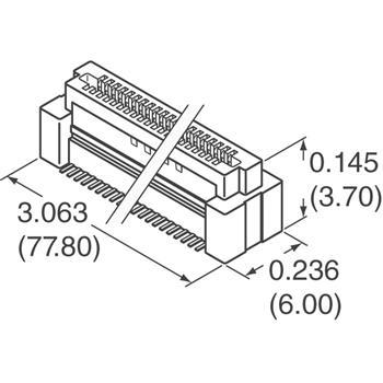 61082-181402LF外观图