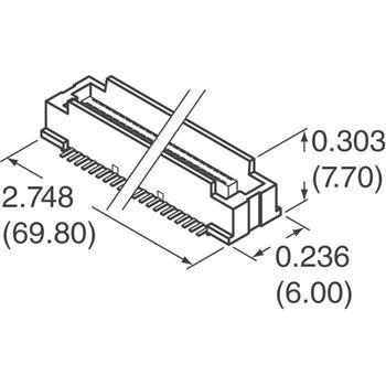 61083-164402LF外观图