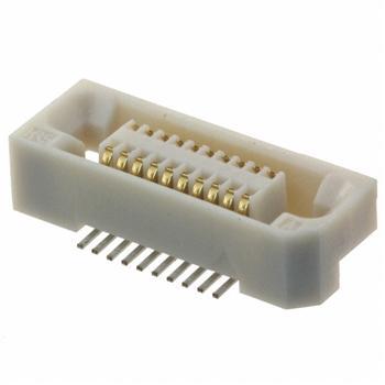FX6-20P-0.8SV2(71)外观图