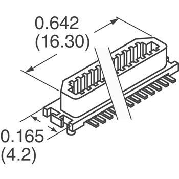 DF9A-25S-1V(22)外观图