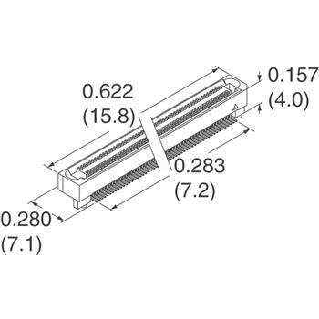 FX6-20S-0.8SV(71)外观图