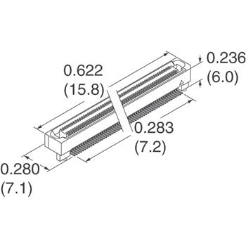 FX6-20S-0.8SV2(71)外观图
