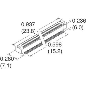 FX6-40S-0.8SV2(71)外观图