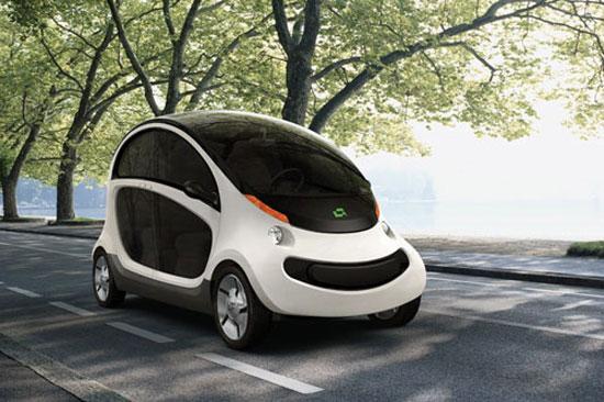 为了抢占电动汽车电池市场,以三星和lg等韩国科技巨头正大力发展电动