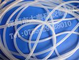 高透明硅胶管/透明硅胶管