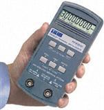 PFM3000频率计|3GHZ频率计数器|英国TTI
