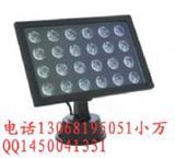 LED投光灯价格厂家