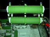 400W4RJ 4.8Ω  5欧 6R 10R火花机电阻