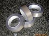 导电布双面胶-双面导电布双面胶/导电布双面胶带胶直销