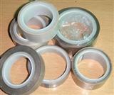 广东特氟龙胶带厂家,深圳耐高温胶带价格