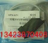 光纤控制器HPX-A1.HPX-T1.,HP100-P1,HP100-T1,HP300-D1