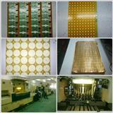 广州白云区金沙洲LED贴片加工部