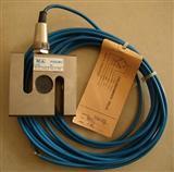 MTB-20 单点式波纹管焊接密封不锈钢传感器