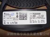 供应 TPIC6C595DR 进口原装现货