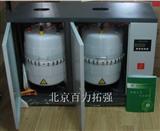 变频电极式加湿器-智能空调蒸汽加湿器-电极加湿桶批发