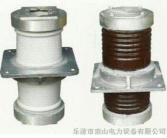 CM 10 160A高压穿墙套管