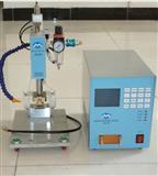 继电器焊接专用焊机手机马达转子焊机高精密逆变直流焊机电源(电阻焊接电源)