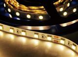 LED软硬条系列