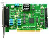 阿尔泰-光隔离PCI8302多功能数据采集卡\测控板卡、工控板卡 安徽 NI 凌华 研华