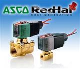 美国ASCO电磁阀