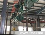 电动葫芦钢丝绳TCQ-TM型起重量限制器