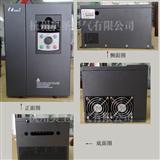 杭州萧山注塑机节电专用异步伺服变频器CM586-B4T7R5GB