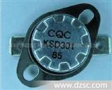 温控器KSD301温度开关KSD302