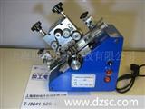 PL-101型【十年厂家,上海品牌】自动IC整脚机,集成块整脚机