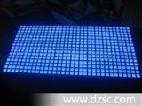 厂家单色、双色、led显示屏