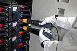 3258日置-电压测试计(非接触式) 电压表