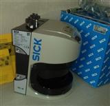正品sick西克(施克)激光扫描雷达LMS511-10100,LMS511-11100,LMS511-20100