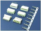 东莞君奥低价销售MOLEX5263/MOLEX5264连接器