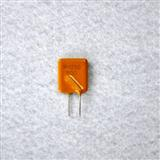 wh250-800自恢复保险丝|电源保险丝