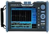 横河光谱分析仪